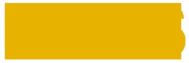 !ZLS logo